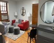 Studio, Brooklyn Heights Rental in NYC for $1,600 - Photo 1