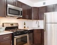 1 Bedroom, Prospect Lefferts Gardens Rental in NYC for $1,800 - Photo 1