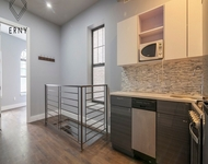 3 Bedrooms, Flatbush Rental in NYC for $2,275 - Photo 1