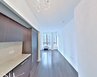 Studio, Financial District Rental in NYC for $1,971 - Photo 1