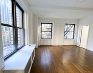 Studio, Turtle Bay Rental in NYC for $2,030 - Photo 1