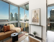 2 Bedrooms, Hell's Kitchen Rental in NYC for $4,433 - Photo 1