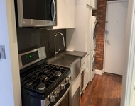 4 Bedrooms, Alphabet City Rental in NYC for $4,412 - Photo 1