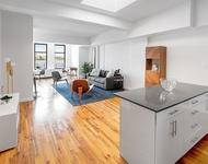 Loft, West Village Rental in NYC for $4,495 - Photo 1