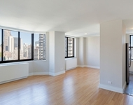 1 Bedroom, Rose Hill Rental in NYC for $2,880 - Photo 1