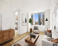1 Bedroom, Tribeca Rental in NYC for $4,620 - Photo 1