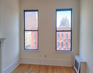 3 Bedrooms, Manhattan Valley Rental in NYC for $3,300 - Photo 1