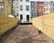 2 Bedrooms, Clinton Hill Rental in NYC for $3,499 - Photo 1