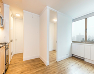 2 Bedrooms, Yorkville Rental in NYC for $4,775 - Photo 1