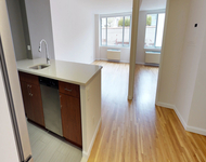 1 Bedroom, Chelsea Rental in NYC for $3,769 - Photo 1