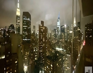 2 Bedrooms, Rose Hill Rental in NYC for $4,636 - Photo 1
