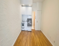 1 Bedroom, Yorkville Rental in NYC for $1,765 - Photo 1