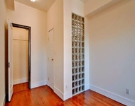 1 Bedroom, Greenwich Village Rental in NYC for $2,750 - Photo 1