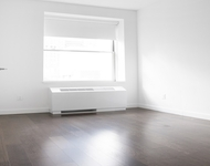 1 Bedroom, Financial District Rental in NYC for $2,146 - Photo 1