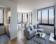 1 Bedroom, Tribeca Rental in NYC for $4,995 - Photo 1