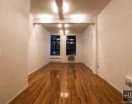 Studio, Gramercy Park Rental in NYC for $2,395 - Photo 1