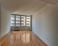 1 Bedroom, Financial District Rental in NYC for $2,756 - Photo 1