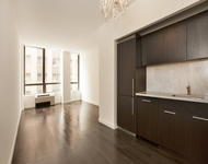Studio, Financial District Rental in NYC for $2,414 - Photo 1