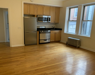 1 Bedroom, Greenwich Village Rental in NYC for $2,625 - Photo 1