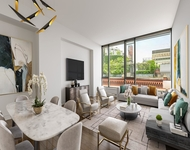 2 Bedrooms, Hudson Square Rental in NYC for $9,995 - Photo 1
