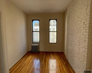 2 Bedrooms, Yorkville Rental in NYC for $1,700 - Photo 1