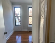 2 Bedrooms, Upper East Side Rental in NYC for $2,200 - Photo 1