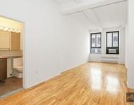 Studio, Flatiron District Rental in NYC for $2,438 - Photo 1