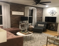 3 Bedrooms, North End Rental in Boston, MA for $3,960 - Photo 1