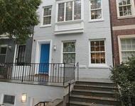 2 Bedrooms, Adams Morgan Rental in Washington, DC for $3,150 - Photo 1