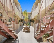 1 Bedroom, Ocean Park Rental in Los Angeles, CA for $2,295 - Photo 1