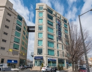 2 Bedrooms, Northern Liberties - Fishtown Rental in Philadelphia, PA for $2,200 - Photo 1