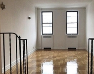 2 Bedrooms, Inwood Rental in NYC for $2,350 - Photo 1