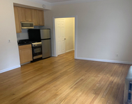 1 Bedroom, Greenwich Village Rental in NYC for $2,688 - Photo 1