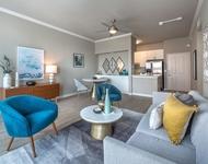 1 Bedroom, Uptown Rental in Dallas for $1,697 - Photo 1