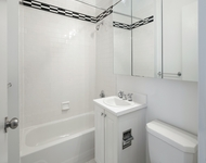 Studio, Financial District Rental in NYC for $2,327 - Photo 1