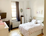 1 Bedroom, Financial District Rental in NYC for $2,223 - Photo 1