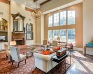 1 Bedroom, North Park-Love Field Rental in Dallas for $1,137 - Photo 1