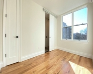 Room, Bedford-Stuyvesant Rental in NYC for $875 - Photo 1