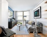 1 Bedroom, Prospect Lefferts Gardens Rental in NYC for $2,263 - Photo 1