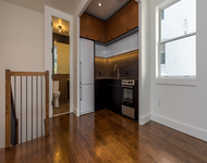 3 Bedrooms, Prospect Lefferts Gardens Rental in NYC for $2,599 - Photo 1