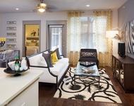 1 Bedroom, Northwest Dallas Rental in Dallas for $1,256 - Photo 1