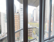 2 Bedrooms, Murray Hill Rental in NYC for $4,435 - Photo 1