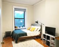 1 Bedroom, Brooklyn Heights Rental in NYC for $2,250 - Photo 1