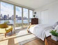 2 Bedrooms, Astoria Rental in NYC for $4,780 - Photo 1