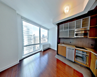 Studio, Hell's Kitchen Rental in NYC for $2,516 - Photo 1