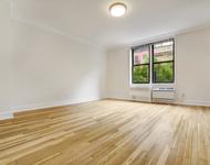 Studio, Chelsea Rental in NYC for $1,995 - Photo 1