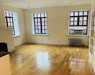 1 Bedroom, West Village Rental in NYC for $2,796 - Photo 1