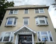 2 Bedrooms, Mid-Cambridge Rental in Boston, MA for $3,000 - Photo 1