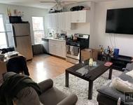 2 Bedrooms, Gowanus Rental in NYC for $2,800 - Photo 1