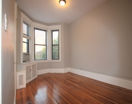 Studio, Fenway Rental in Boston, MA for $2,100 - Photo 1